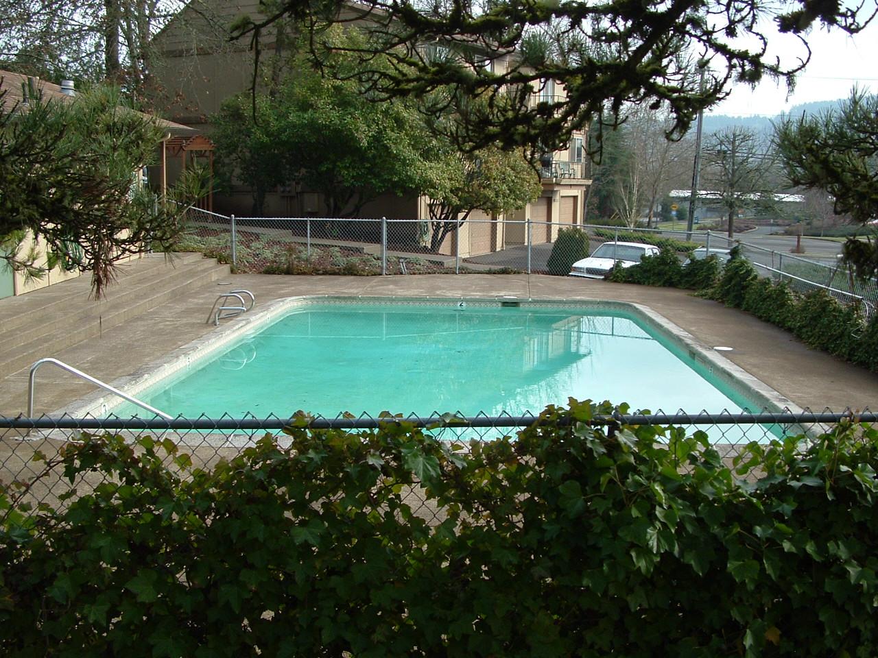 Rec room pool for Rec room pools